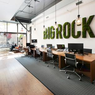 32-34Page BigRock2.jpg