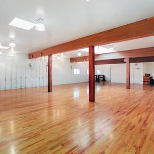 765Monterey Studio2.jpg