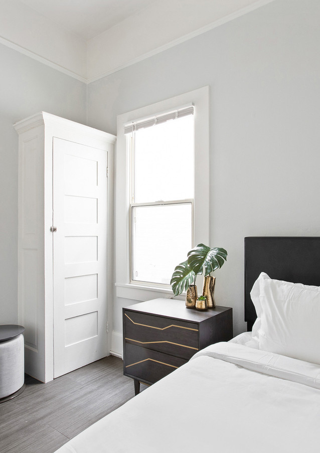 Studio Standard Bedroom 3.jpg