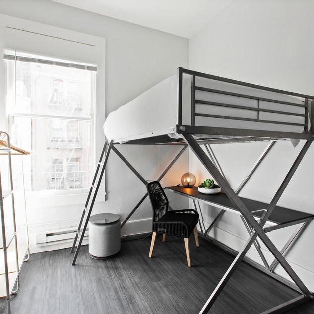 Studio Loft Bedroom 1.jpg