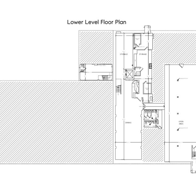 CLAY STREET Floor plans (1).png
