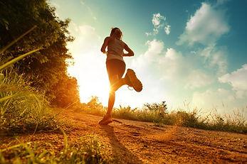 Jogging lady.jpg