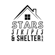 Srars, Stripes & Shelter Logo New 2.PNG