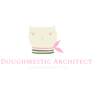 doughmesticarchitectlogo.png