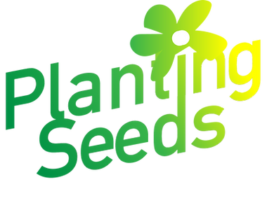 Plantingseedslogo.png