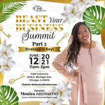 1072998_BYB Summit - Monica A_1_051421.p