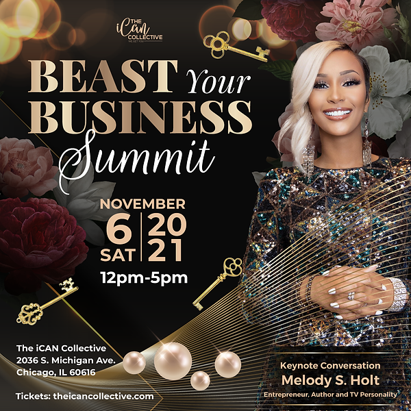 841061_Instagram Beast Your Business Melody Holt_083121.png