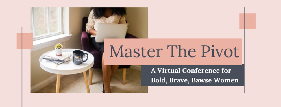 Master The Pivot (1).png