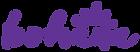 MAK-799_Logo_Final-01_300x.png