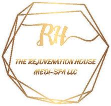 The Rejuvenation House Logo.jpg