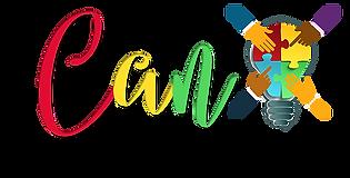 ican logo plain.png