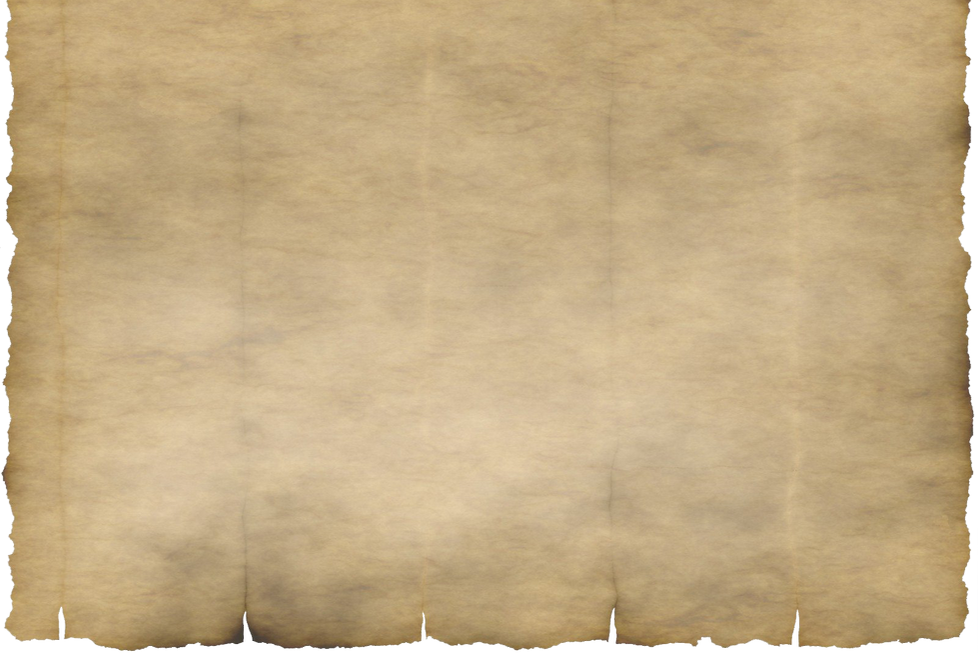 parchment-bot.png