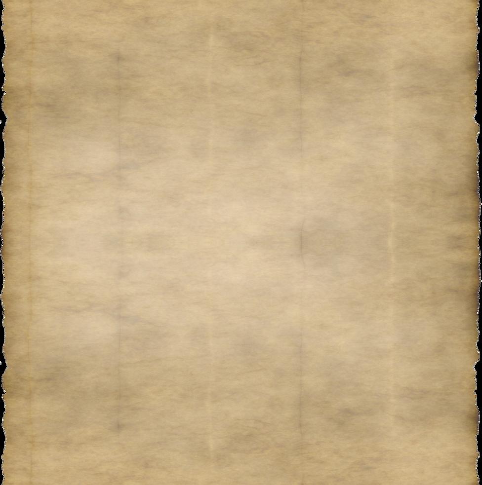 parchment-mid.png