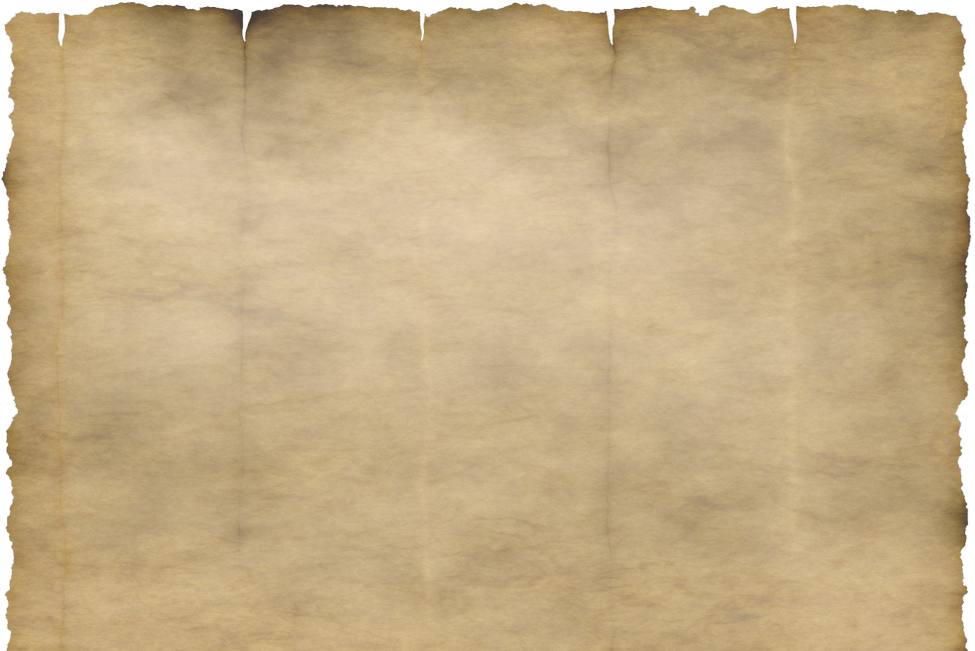 parchment-top.png