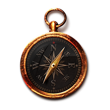 —Pngtree—awesome old compass_3668907.png