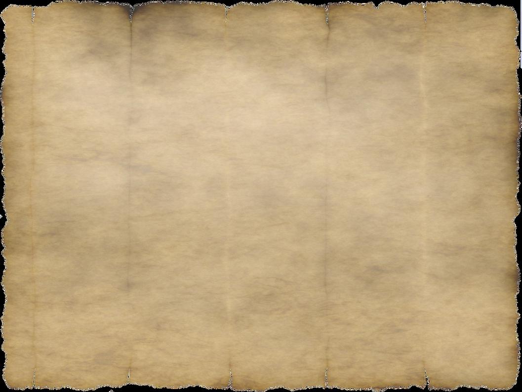 parchment.png