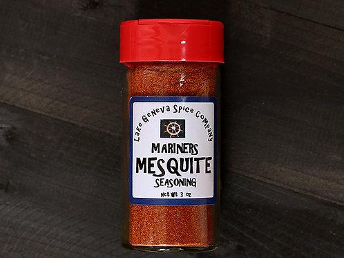 Mariners Mesquite Seasoning