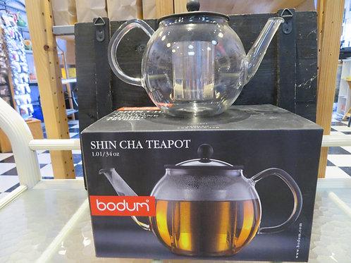 Bodum Shin Cha Teapot