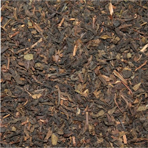 Formosa Oolong Tea 3 oz