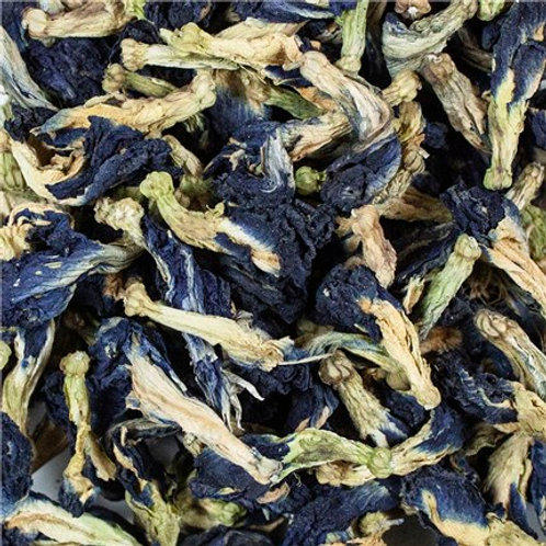 Butterfly Tea 3 oz bag