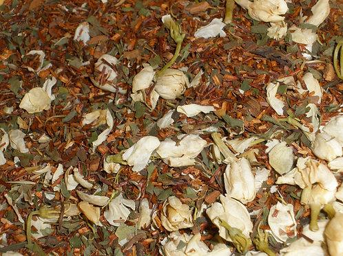 Zen Blend Herbal Infusion  3 oz bag