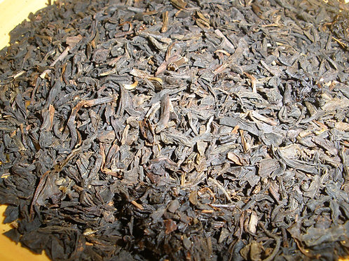English Breakfast Tea  1 oz bag