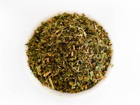 Detox Elixir 1 oz bag