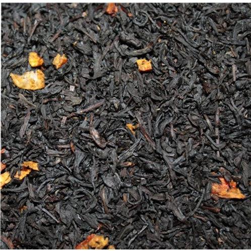 Christmas Spice Black Tea 1 oz bag