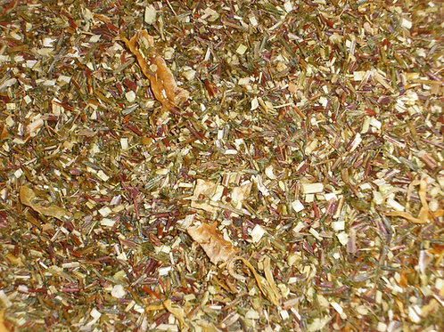 Key West Herbal Tea  3 oz bag