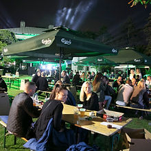 Carlsberg170_garden-party (80 of 95).jpg