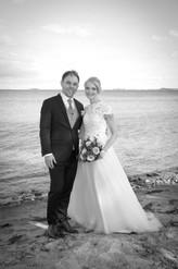 Karina & Anders