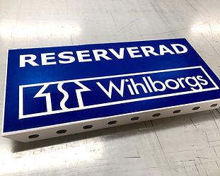 sf-reklam-skyltar-wihlborgs.jpg