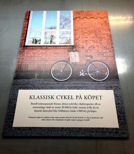 sf-reklam-skyltar-cykel.jpg