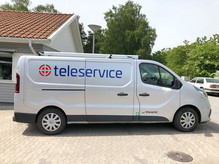 sf-reklam-bildekor-teleservice.jpg
