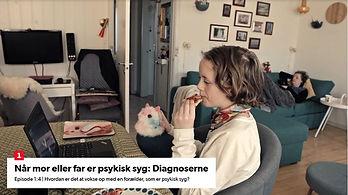 DR Psyk.jpg