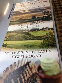 sf-reklam-tomelilla-golf.jpg