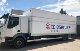 sf-reklam-bildekor-teleservice-fiber.jpg