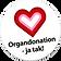 Logo - OJT - RGB - Transparent backgroun