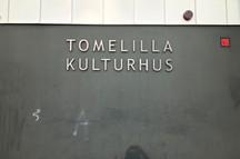 sf-reklam-skyltar-tomelilla-kulturhus.jp