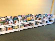 sf-reklam-dekaler-bibliotek.jpg