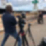 Optagelser_til_Lærlingefilm.JPG