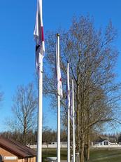 sf-reklam-flagga.jpg