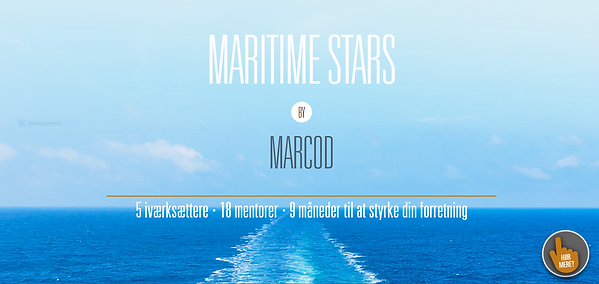 Udklip Maritime Stars.PNG