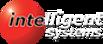 footer_partner_logo2.png
