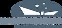 Maritime Stars_logo.png