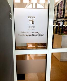 sf-reklam-fonsterdekor-sjobokommun.jpg