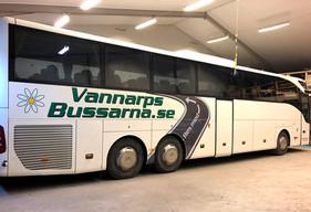 sf-reklam-bildekor-vannarpsbussarna.jpg