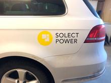 sf-reklam-bildekor-solect-power.jpg