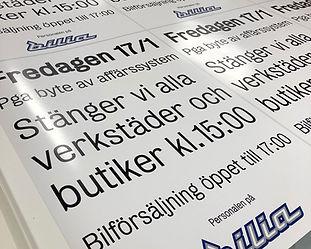 sf-reklam-etiketter-bilia.jpg