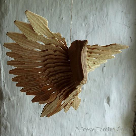 fan-bird-1-steve-tomlin-crafts.jpg
